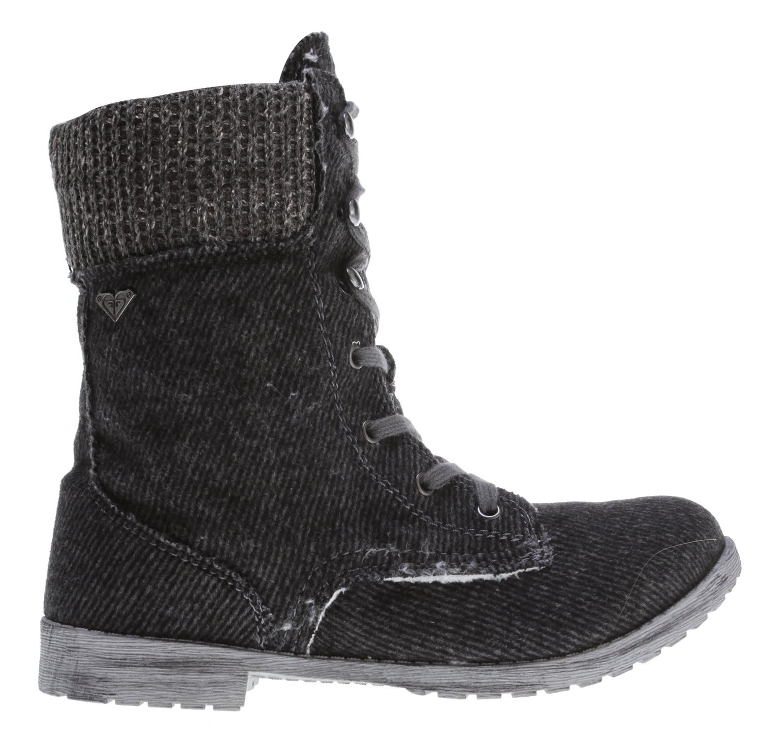 On Sale Roxy Denver Boots Womens Up To 65 Off