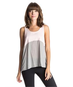 Roxy Devotee Tank Top