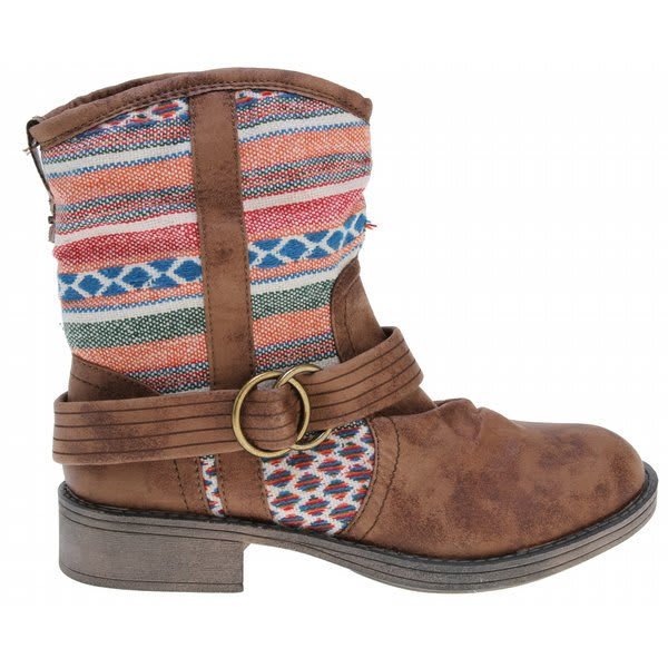 Roxy Dillon Boots