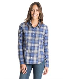 Roxy Driftwood 2 Shirt