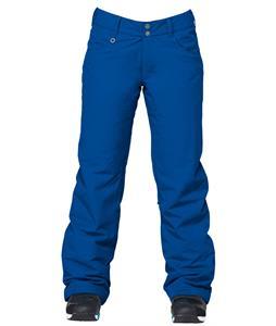 Roxy Dynamite Snowboard Pants