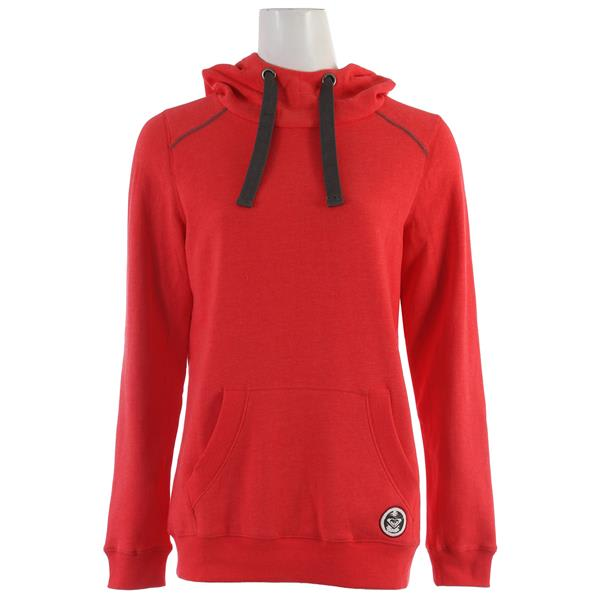 Roxy Early Months Pullover Hoodie