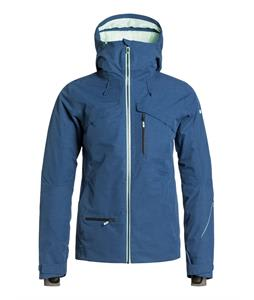 Roxy Essence 2L Gore-Tex Snowboard Jacket