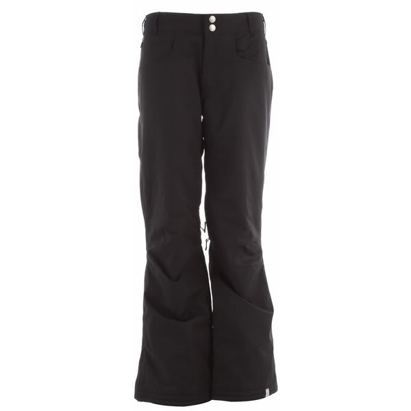 Roxy Evolution Snowboard Pants