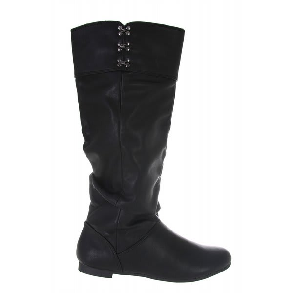 Roxy Figaro Casual Boots