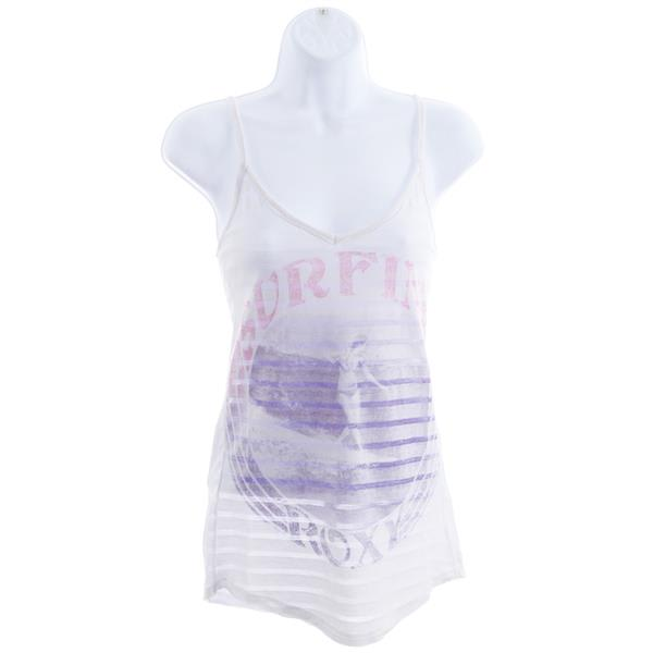 Roxy First Point Tank Top