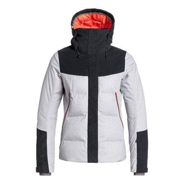 Roxy Flicker Snowboard Jacket