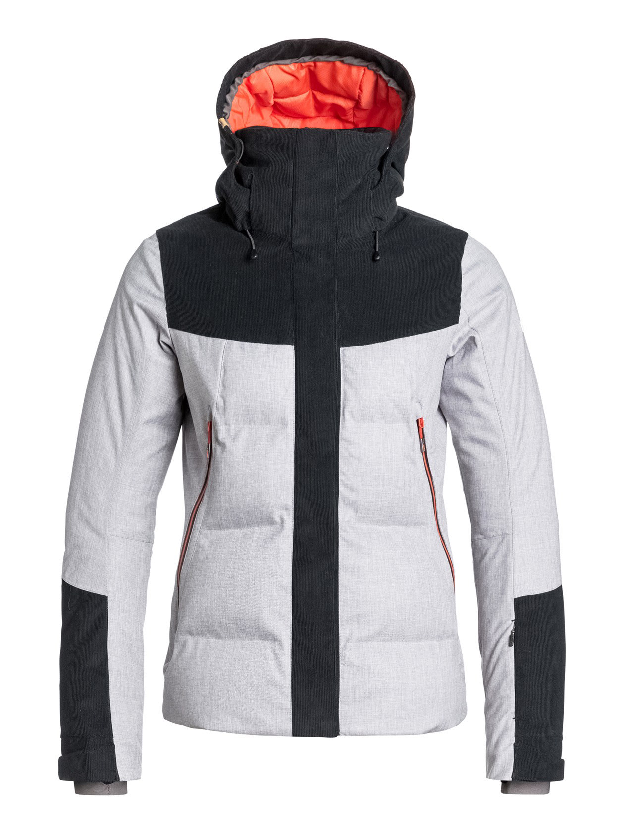 On Sale Roxy Flicker Snowboard Jacket Womens Up To 45 Off