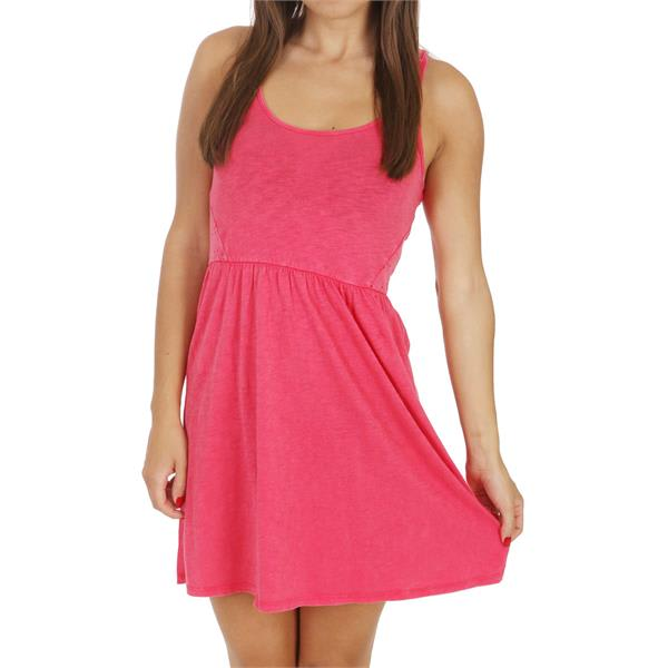 Roxy Fly Away Dress