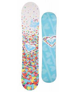 Roxy Girl Snowboard