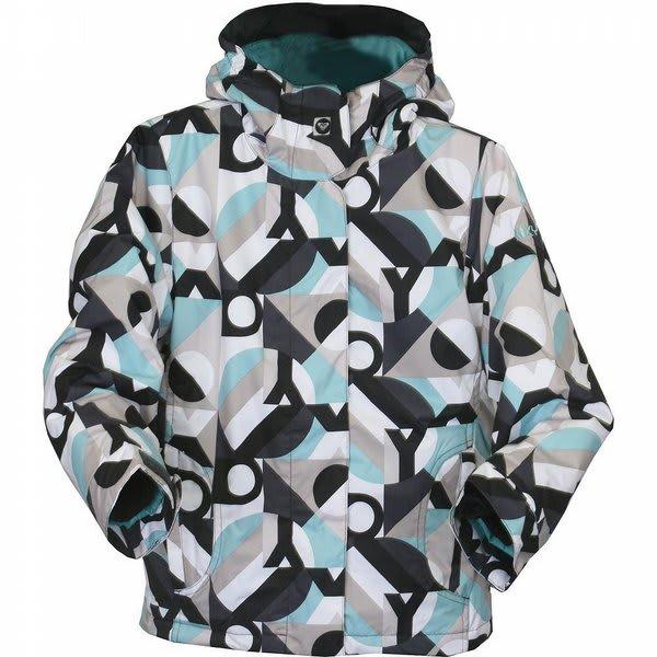 Roxy Glider Snowboard Jacket