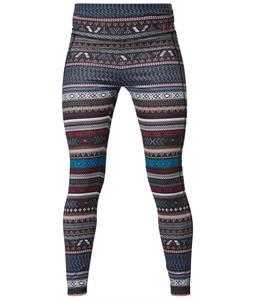 Roxy Glimmer Baselayer Pants