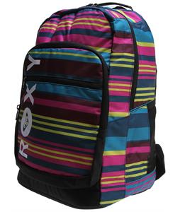 Roxy Grand Thoughts Backpack Stella St