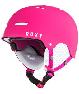 Roxy Gravity Snowboard Helmet