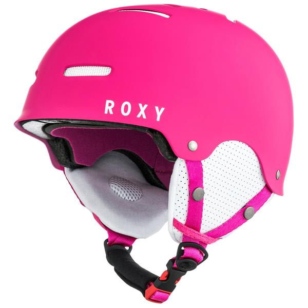 Roxy Gravity Snow Helmet