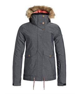 Roxy Grove Snowboard Jacket