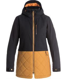 Roxy Hartley Snowboard Jacket