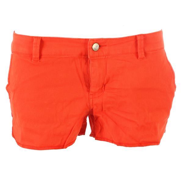 Roxy High Seas Shorts