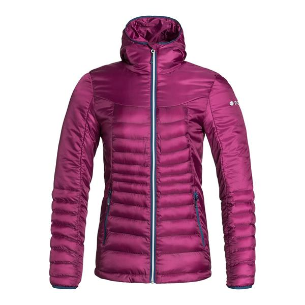 Roxy Highlight Insulator Jacket