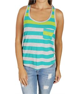 Roxy Hot Stuff Tank Top