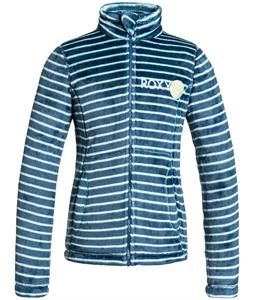 Roxy Igloo Fleece