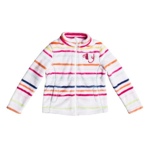 Roxy Igloo Teenie Sweatshirt