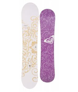 Roxy Inspire Snowboard