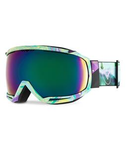 Roxy Isis Goggles