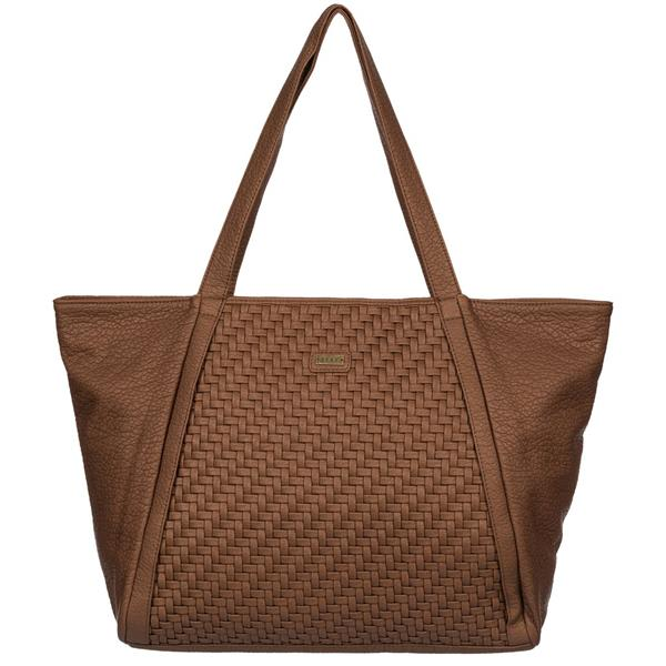 Roxy Island Dream Tote Bag