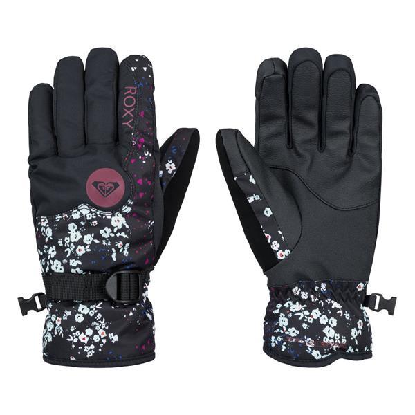 Roxy Jetty Gloves