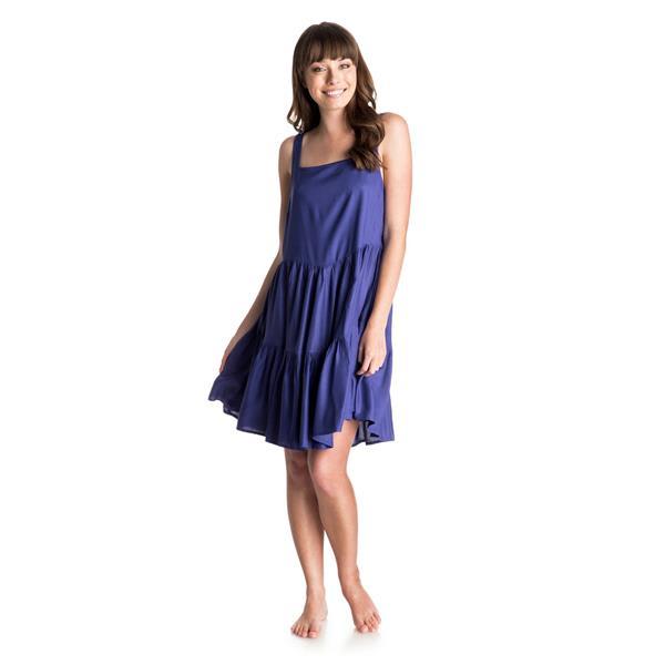 Roxy June Bloom Dress