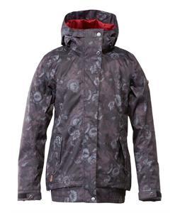 Roxy Juno Snowboard Jacket