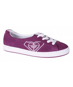Roxy Kaya SE Shoes Purple