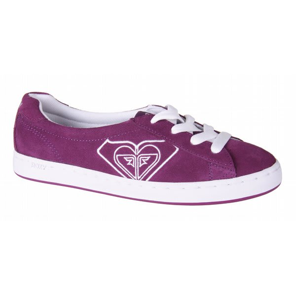 Roxy Kaya SE Shoes
