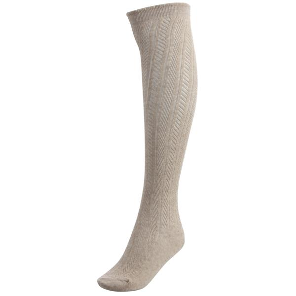 Roxy Leg Up Socks