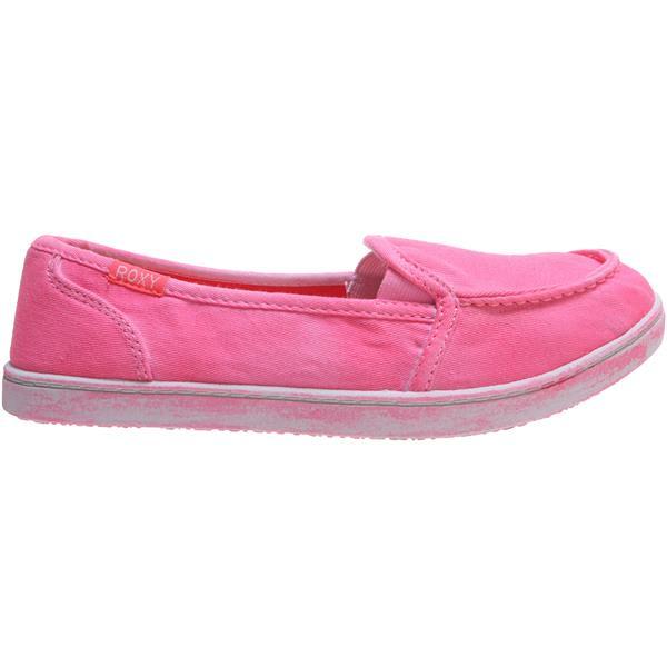 Roxy Lido II Shoes