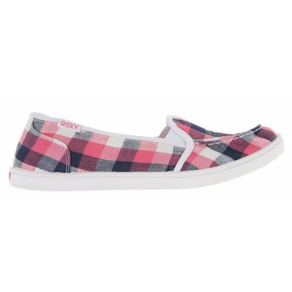 Roxy Lido Slip On Shoes