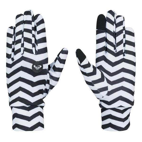 Roxy Liner Gloves