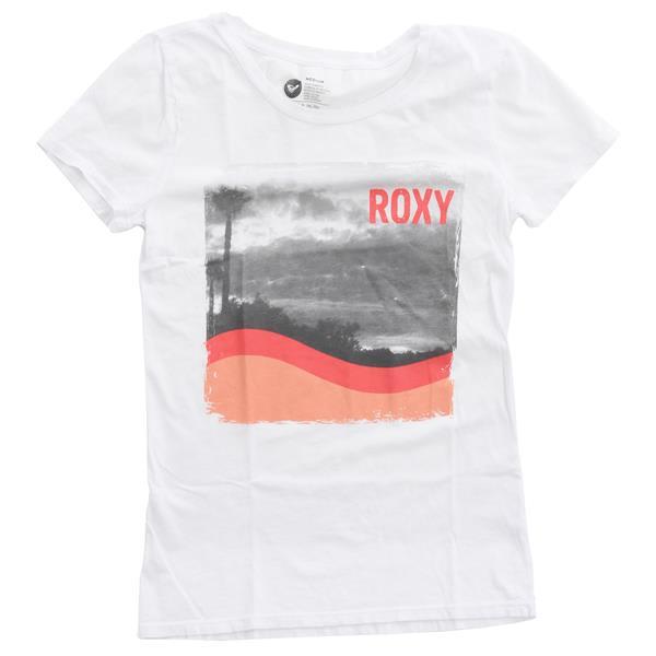 Roxy Little Dipper T-Shirt