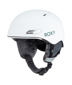 Roxy Love Is All Snow Helmet