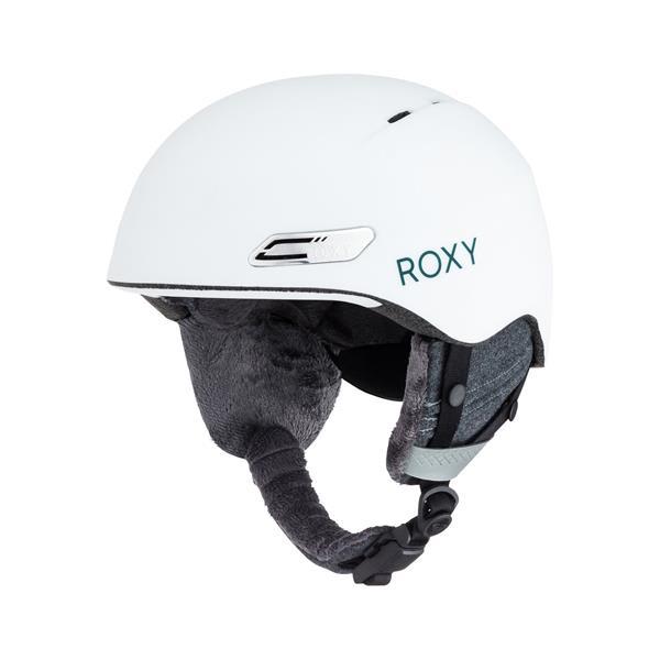 Roxy Love Is All Snow Helmet