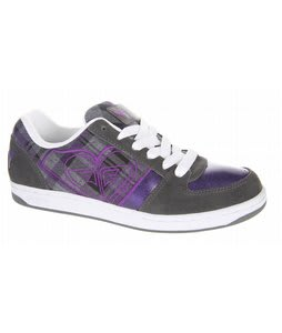 Roxy Makena Skate Shoes