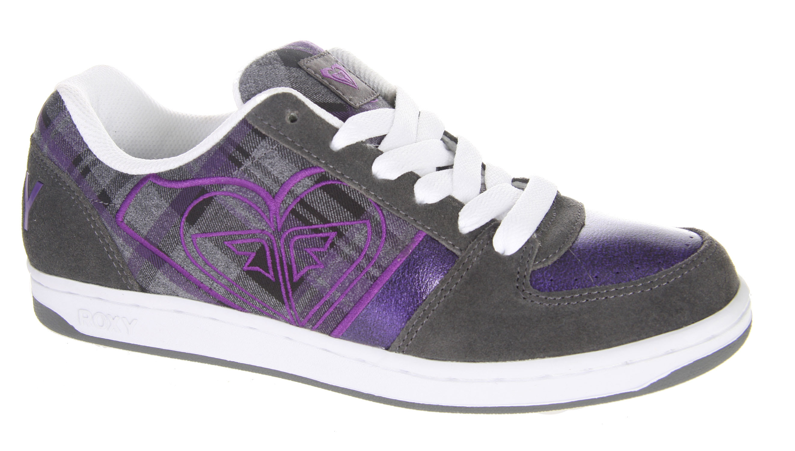 Shop for Girls skate shoes online Compare Prices, Read Reviews