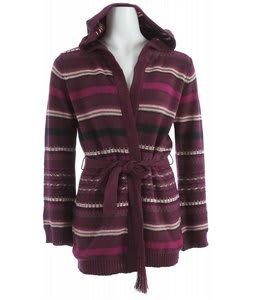 Zz Sweaters 19