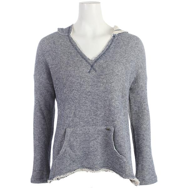 Roxy Melted Away Hoodie