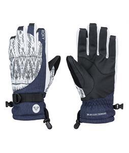 Roxy Merry Go Round Gloves