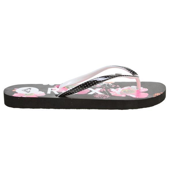 Roxy Mimosa IV Sandals