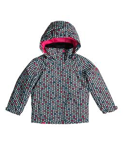 Roxy Mini Jetty Snowboard Jacket