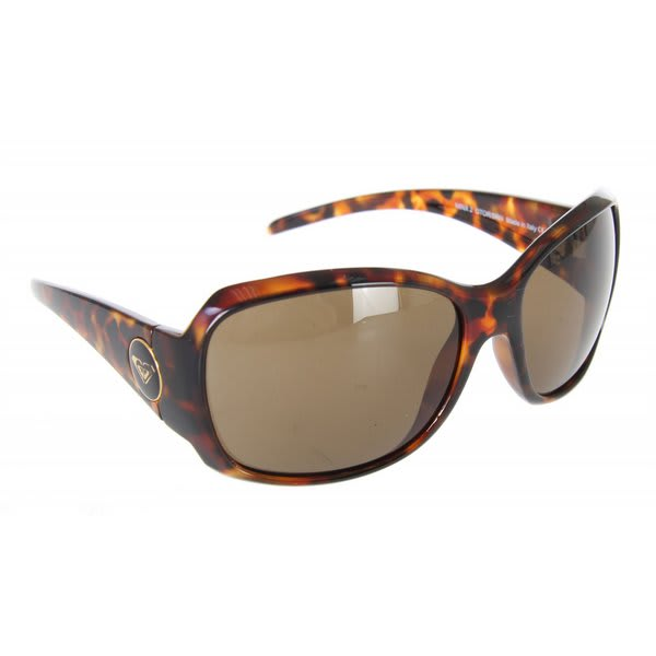 770d8b6c7be Ladies Sunglasses Sale « Heritage Malta