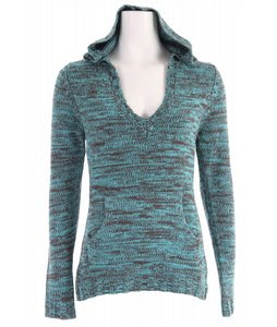 Roxy Miwok Sweater